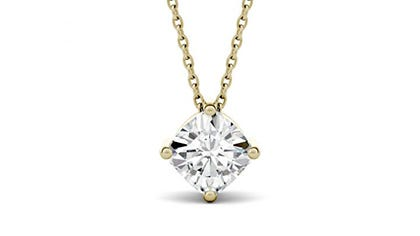 moissanite jewelry on sale