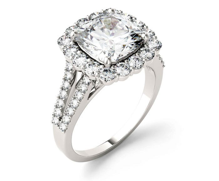 Engagement-Ring-Guide