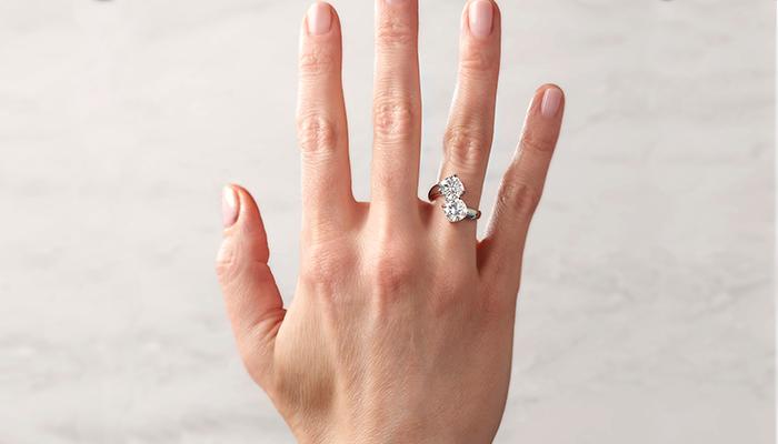 A Practical, Beautiful Alternative to Diamonds