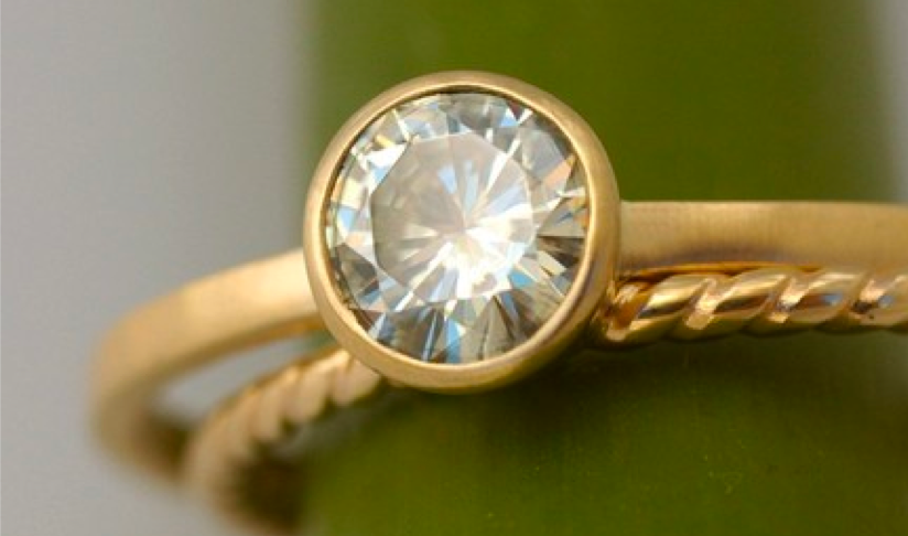 New Year's Jewelry Resolutions