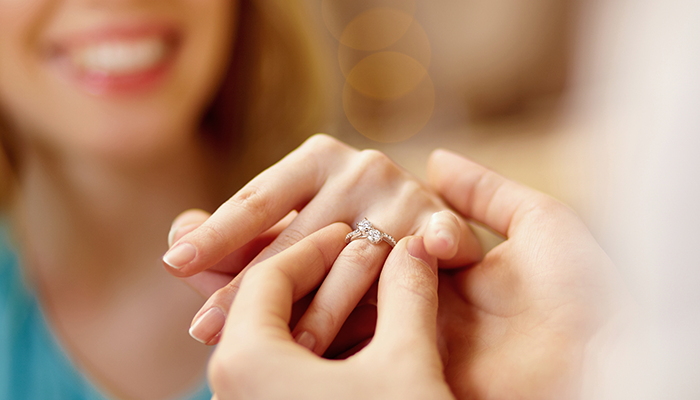 5 Tips for Cleaning and Taking Care of Your Fine Jewelry