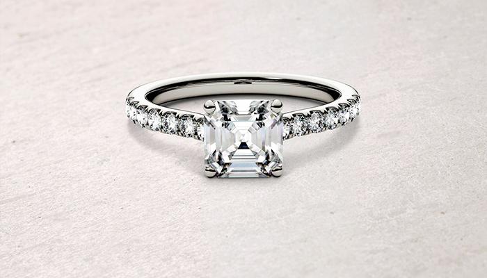 November Jewelry News Round-Up