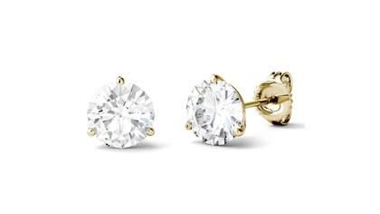 Our Moissanite Amp Socially Responsible Jewelry Charles