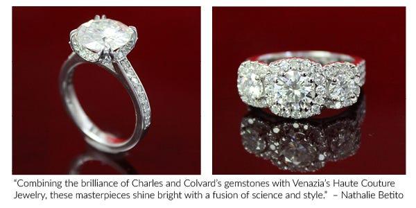 Venazia™ Jewelry