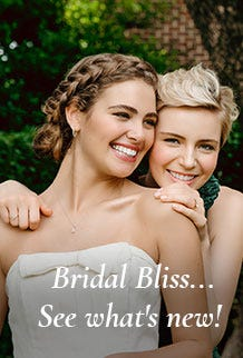 bridal-sets