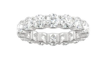 Shop wedding rings