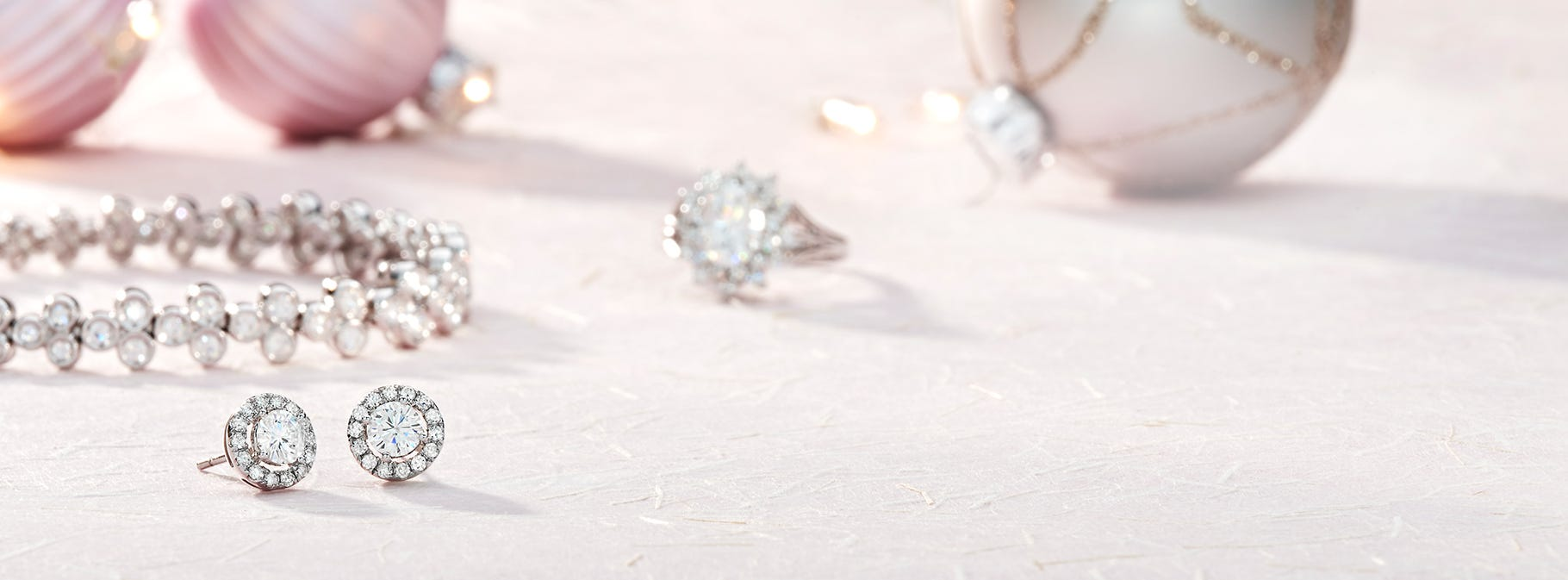 Forever One moissanite Sale